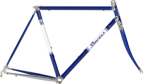 Stevens-91-road-royal-blue