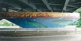 BridgeFish