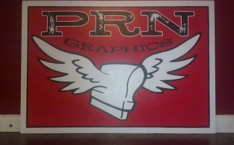 PRN Graphics Indianapolis, IN