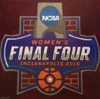 NCAA Women's Final Four
