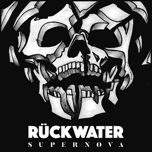Review: RÜCKWATER – SUPERNOVA