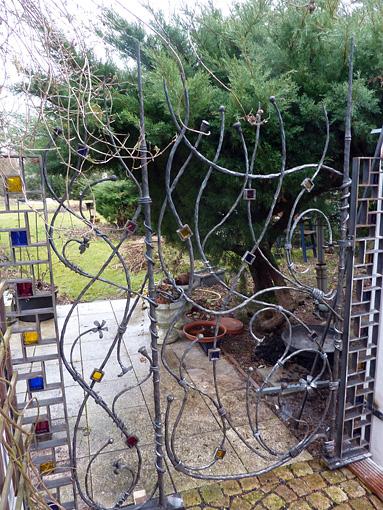 Gartenpforte2
