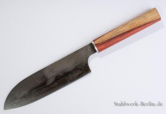 handgemachte-kuechenmesser-4661