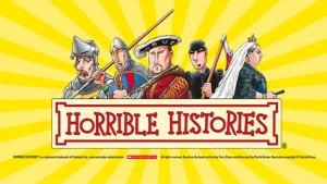 horrible-histories-v1
