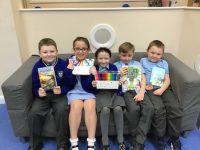 world book day winners 1