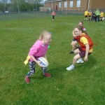 Tag rugby
