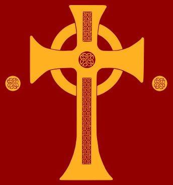 Year 6 Leaver's Eucharist