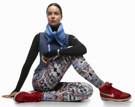 Nike-Women-Holiday-2012-1