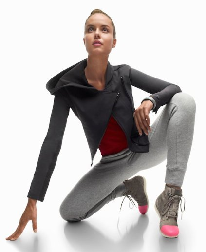 Nike-Women-Holiday-2012-2