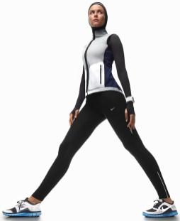 Nike-Women-Holiday-2012-6