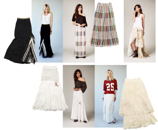 FREE_PEOP_limited_skirts