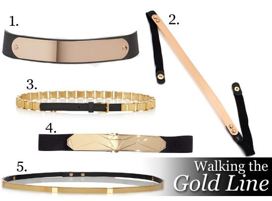 Thin_Gold_Belts