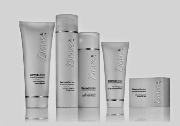 Clients|Unilever