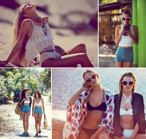 FREEPEOPLE_may_cOsta