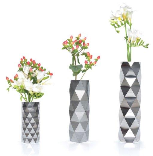 convert-vase-trio-white