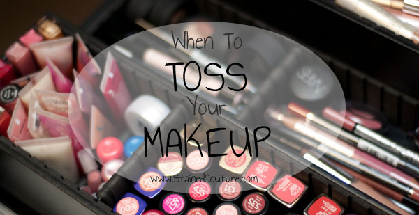 when_to_toss_makeup