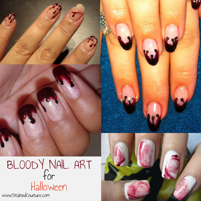Halloween_bloody_nails_main