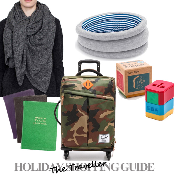 HOLIDAY_GUIDE_the_traveller