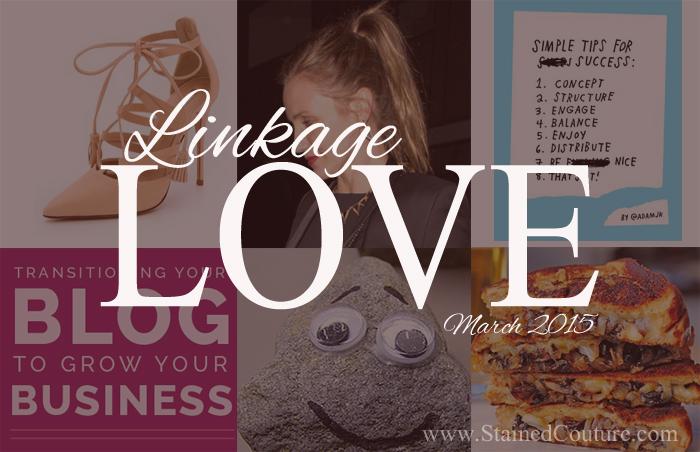 Linkage_love_03_2015
