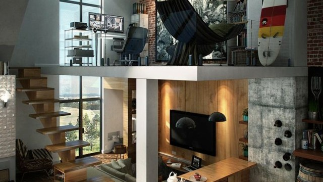 work_space_studio_apartment-1748x984