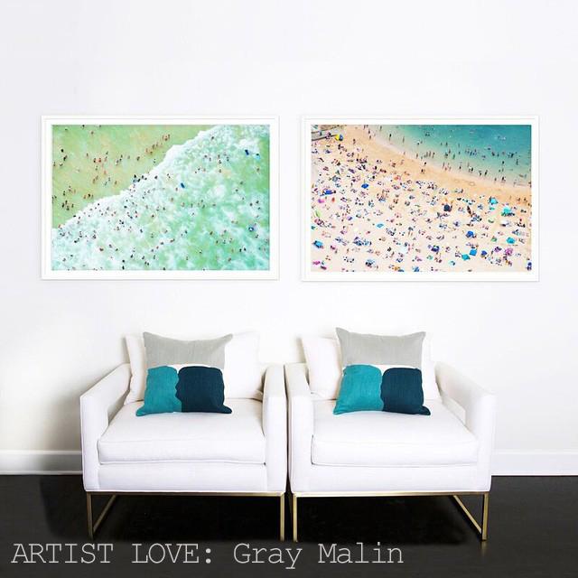 ARTIST_LOVE_gray_malin_main