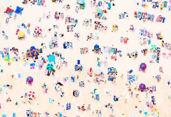 Bondi_Beach_71