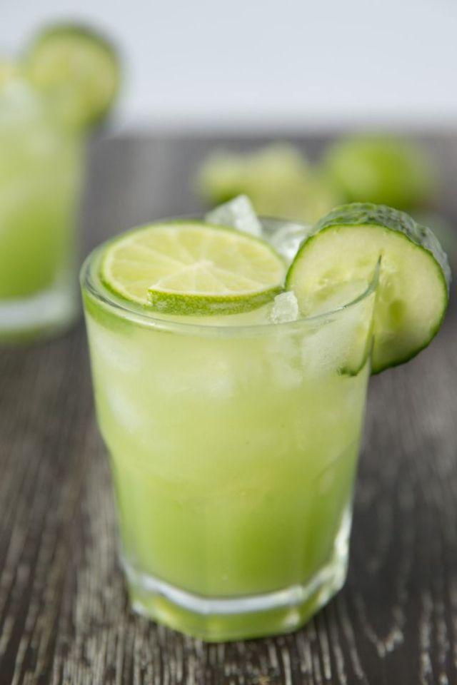 cucumber_lime_margarita