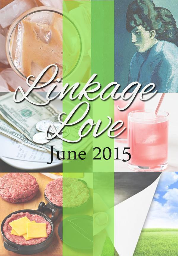 linkage-love-june-2015