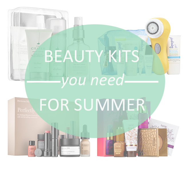 beauty_kits_summer_2015