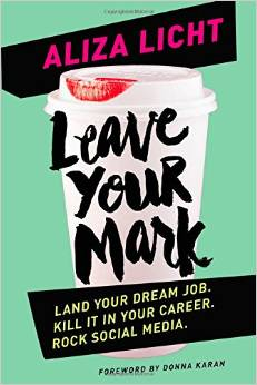 leave_your_mark_book