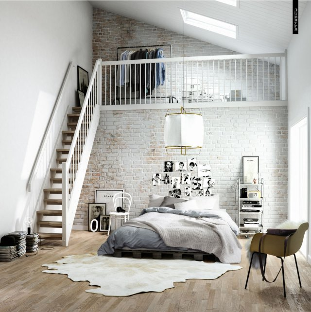 scandinavian-designs-atlantic-bed