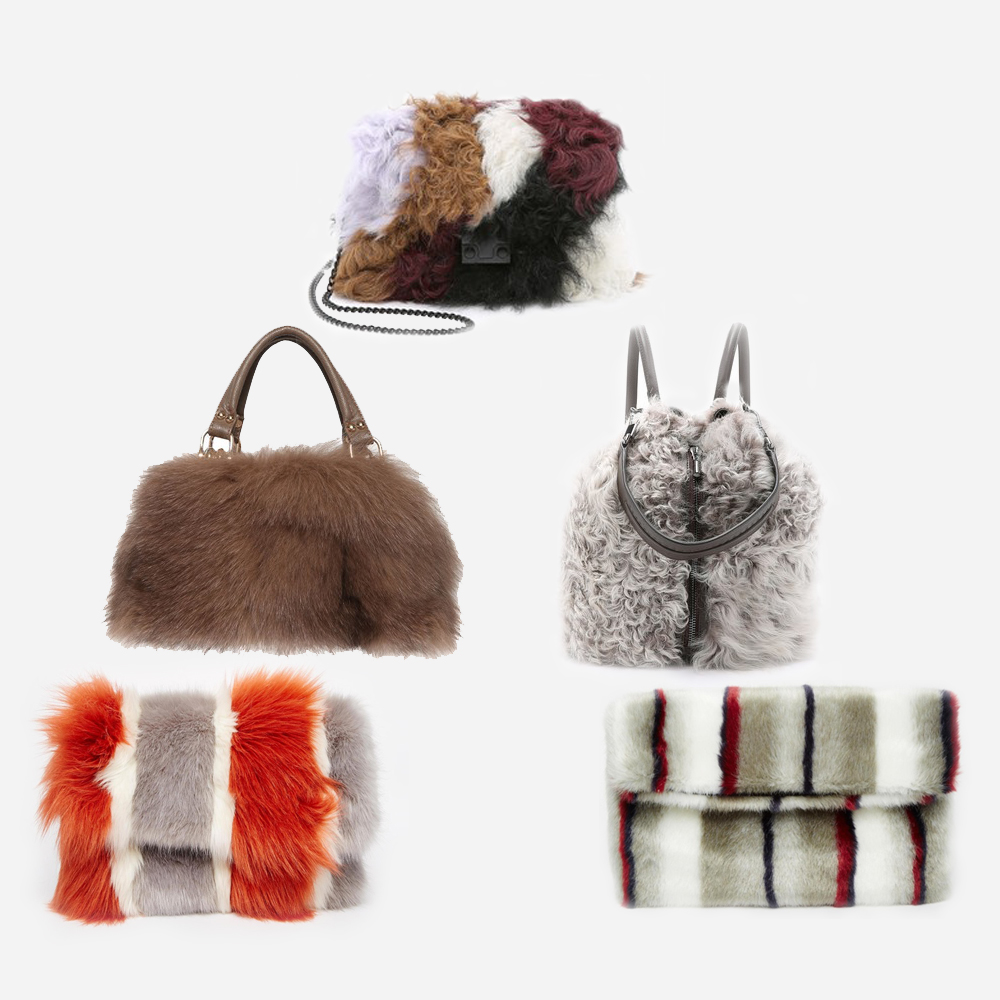 fur-bags-for-fall-2015