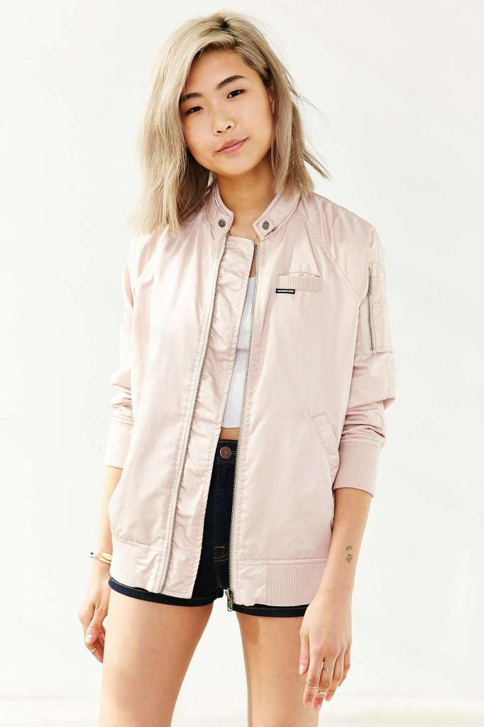Members-Only-pink-bomber