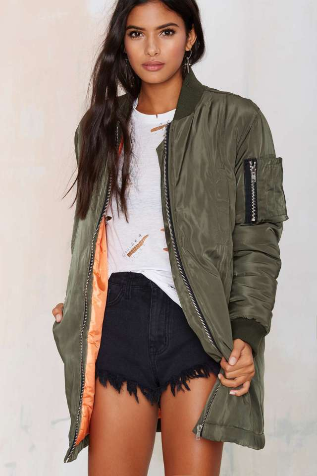 NASTYGAL-long-bomber-jacket