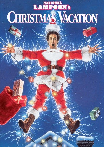 national-lampoons-christmas-vacation