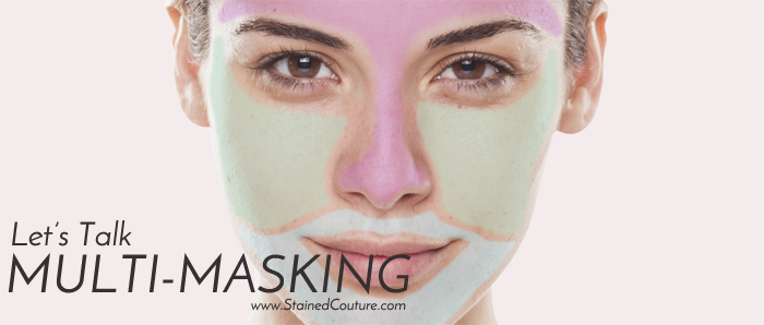 multi-masking-stained-couture