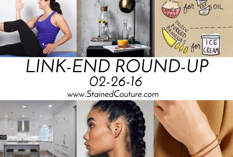 link-end round-up February 26, 2016