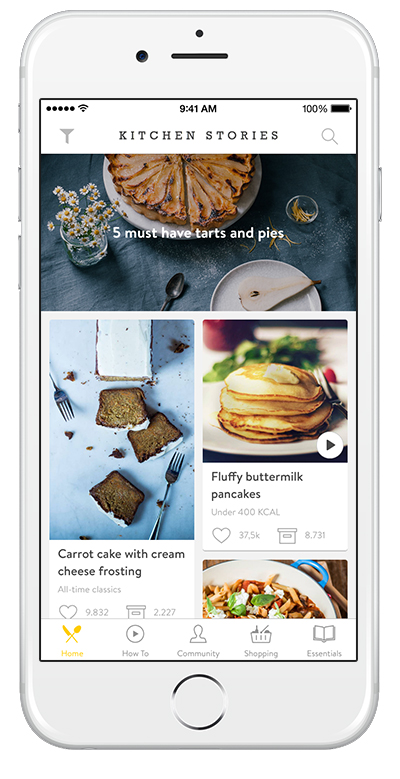kitchen-stories-cooking-app
