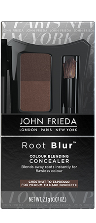 john-frieda-root-blur