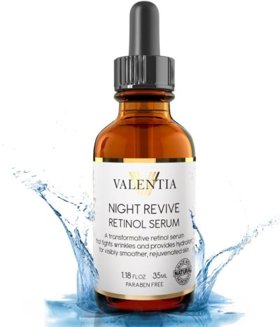 valentia-night-revive-serum