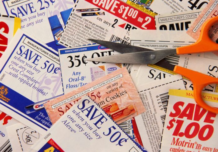 Shop Smarter coupons