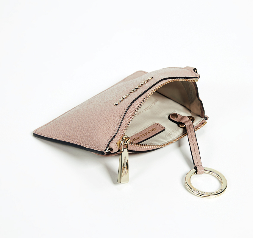 Keychain Wallets | STAINED COUTURE