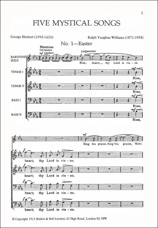 W184 sample