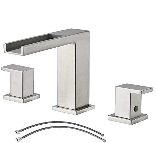 Stainless Steel Kitchen Bathroom Faucets Stainless Faucets