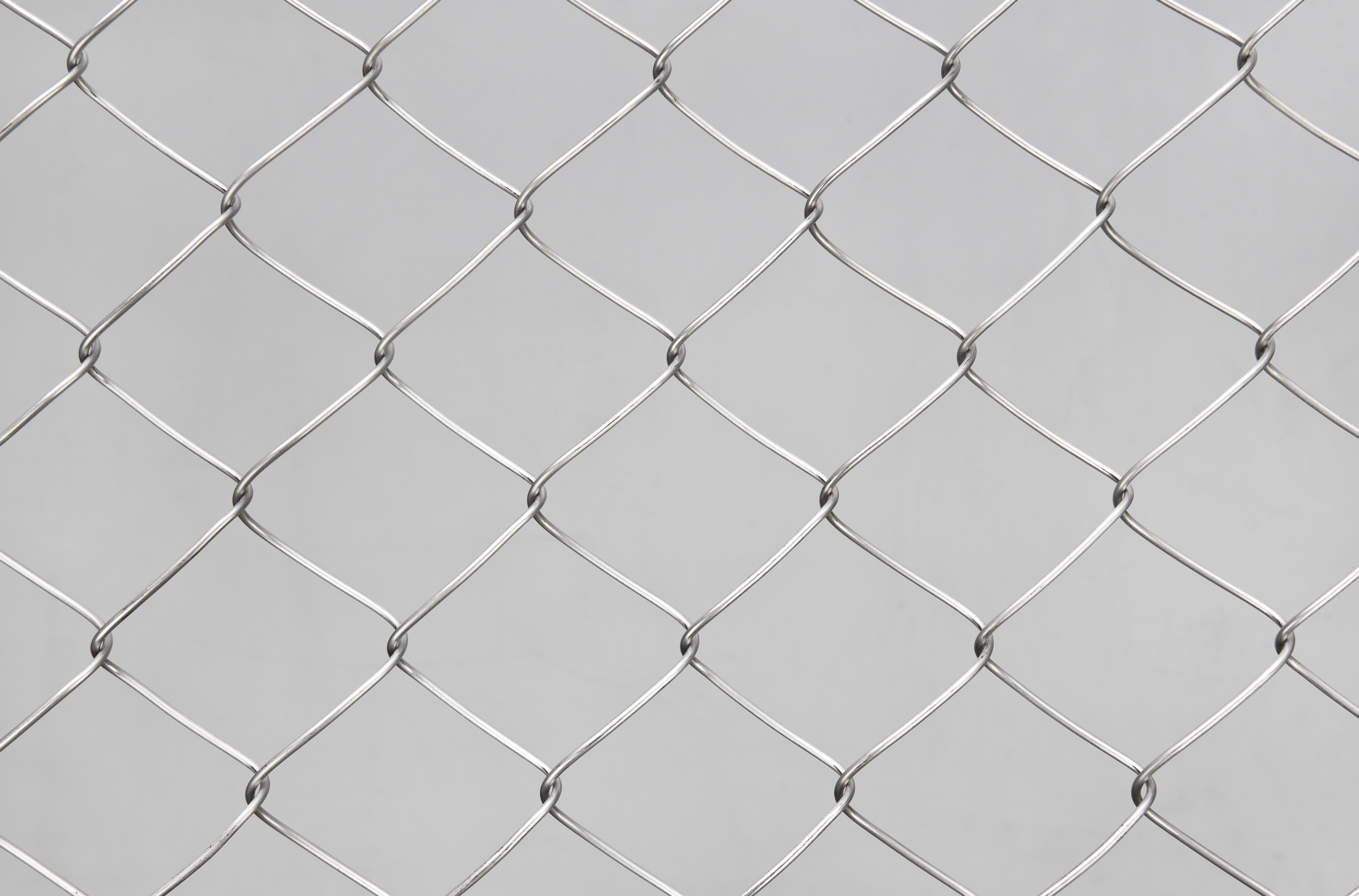 Stainless Steel Wire Amp Mesh