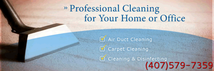 Move Out Carpet Cleaning Source · Carpet Cleaning Central Florida Carpet  Nrtradiant