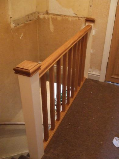 banisters-and-railings