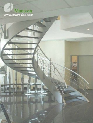 buy-a-spiral-staircase