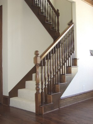 cheap-stair-parts