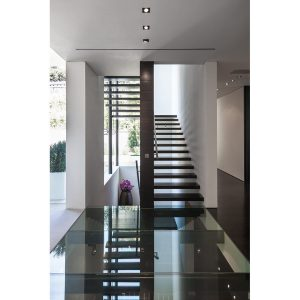 designing-a-staircase